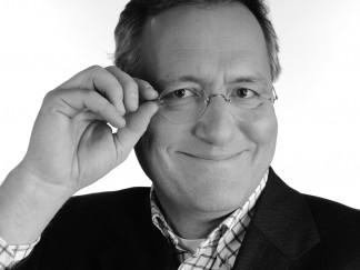 Frank Baumann, Werber - Baumann_Frank005-324x243