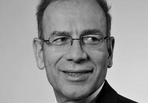 Hans Fehr, NR Hannes Germann, SR - Hannes_Germann_SR